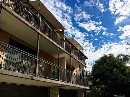 Apartment - 6/19 Primrose.,...