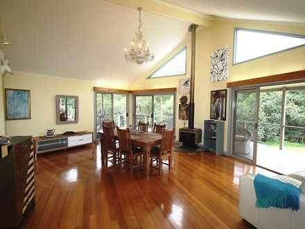 House - 360 Delaney Creek R...