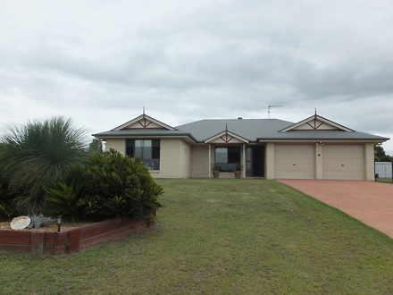 House - Placid Hills 4343, QLD