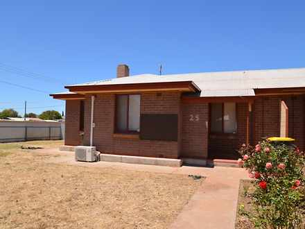 House - 25 Quirke Avenue, W...
