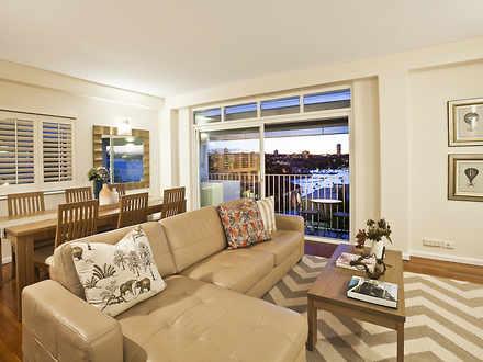 Apartment - 6/25 Wolseley R...