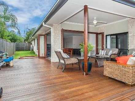House - 233 Ridley Road, Br...