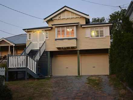 House - 38 Hetherington Str...