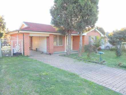 House - 20 Heywood Close, H...
