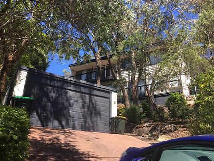 House - 6 Bennabra Place, F...