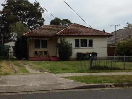 House - 32 Kawana Street, B...