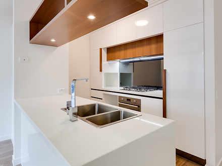 Apartment - Bardon 4065, QLD