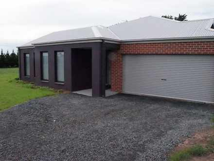 House - 9 Cashmere Close, S...