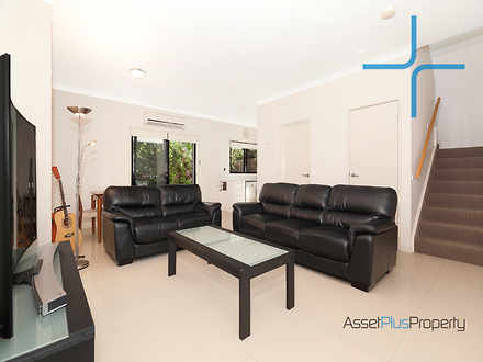 Unit - 15/145 Northcote Str...