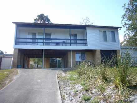 House - 117 Greville Avenue...