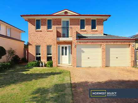 House - 4 Kilough Street, K...