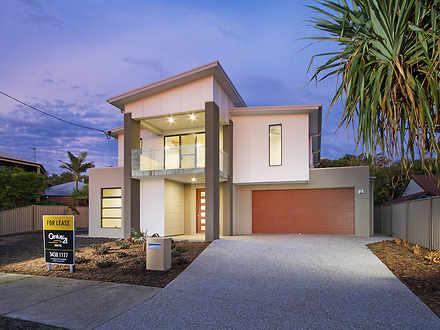 House - 443 Oceanic Drive, ...