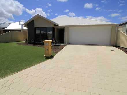 House - 50 Arawatta Loop, M...
