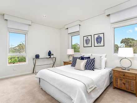 Apartment - 312/657 Pacific...