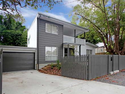 House - 53 Fleurs Street, W...