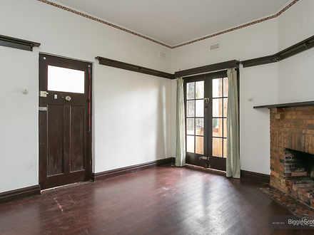 Apartment - 1/21 Union Stre...