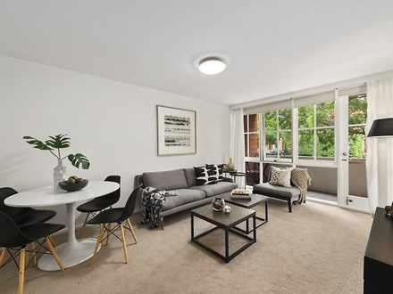 Apartment - 2/35 Powlett St...