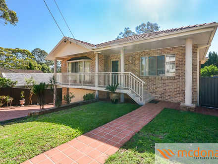 House - 286 Sylvania South ...