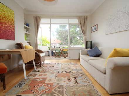 Apartment - 8/30 Macpherson...