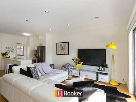 Apartment - 5/48 Holyman St...