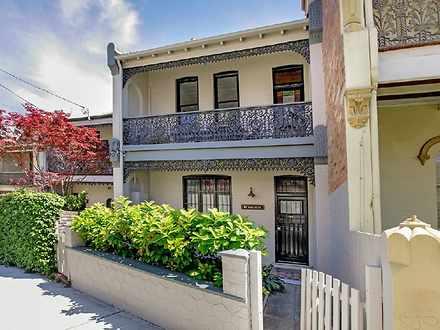 House - 469 Darling Street,...