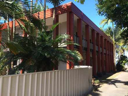 Unit - 2/11 Marine Parade, ...