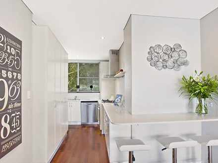 Apartment - 6/10 Bortfield ...