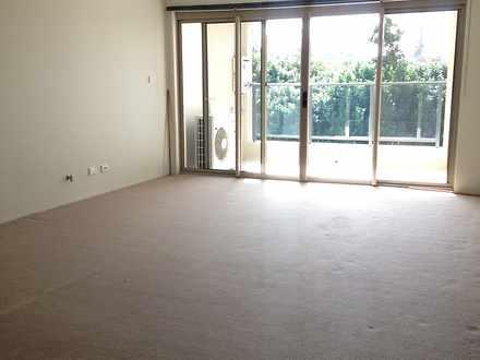Apartment - 19/87 Manning S...