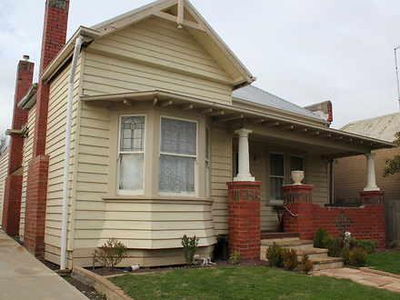 House - 510 Neill Street, S...