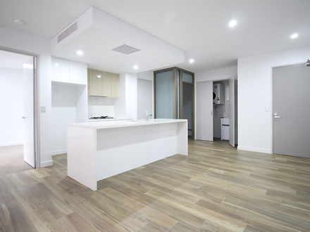 Apartment - 76/3 Epping Par...