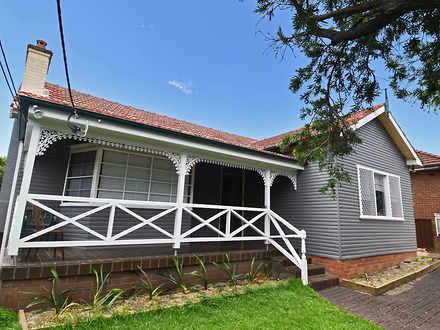 House - 513 Box Road, Janna...