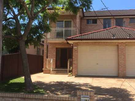 House - 93 Stacey Street, B...