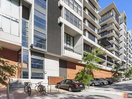 Apartment - A90/8 Veryard L...