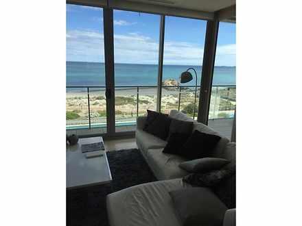 Apartment - 15/21 Ocean Dri...