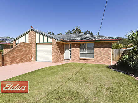Semi_detached - 1/92 Glenva...