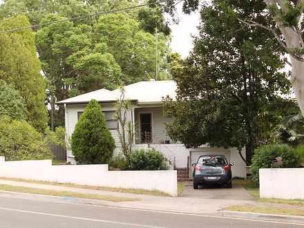 House - 130 Morrison Road, ...
