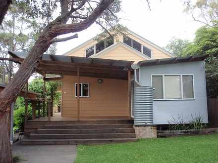 House - 58 Tibbles Avenue, ...