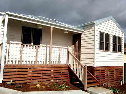 House - 3/34A Etty Street, ...