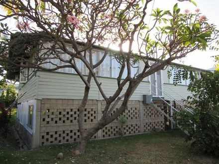 House - North Ward 4810, QLD