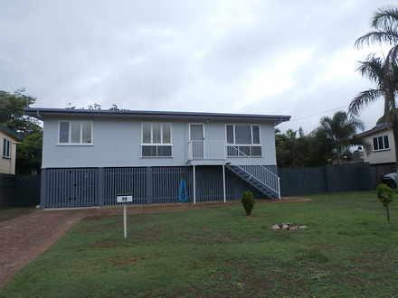 House - 70 Lillipilli Stree...