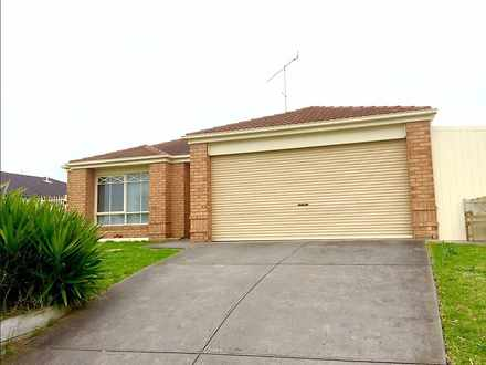 House - 40 Huon Crescent, L...