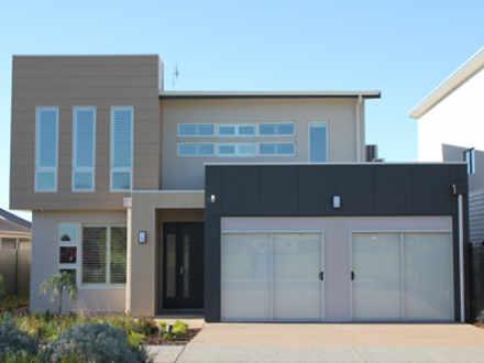 House - 36 Malen Avenue, Vi...