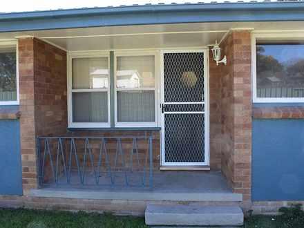 Unit - 4/1 Tobruk Avenue, M...