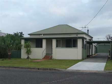 House - 6 Eric Street, Tare...