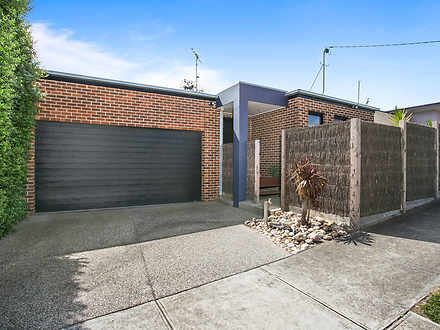 House - 9 Robertson Road, L...