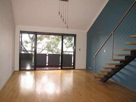 Apartment - 12/568-572 King...