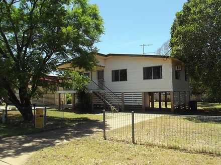 House - 13 Karmoo Street, C...