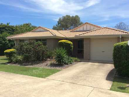 House - 1/55 Tansey Drive, ...