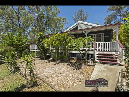 Other - 25-29 Dollarbird Dr...