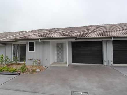 Villa - Settlement Drive, W...